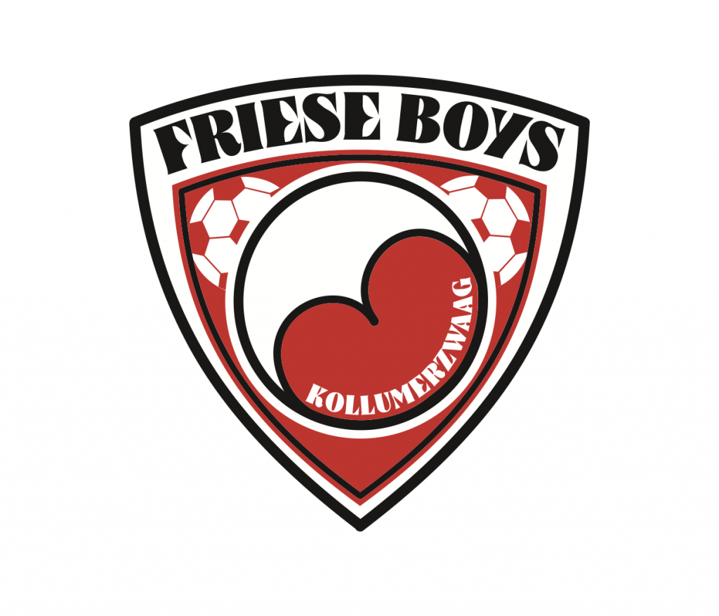 Friese Boys 1